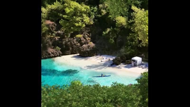 Турция.net - Marmaris' turquoise paradise