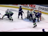 Vancouver Canucks vs Tampa Bay Lightning Otc.11, 2018 Game Highlights NHL 201819 Обзор матча