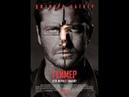 Геймер (2009) фантастика, суббота, кинопоиск, фильмы ,выбор,кино, приколы, ржака, топ