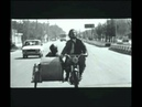 Mohsen Namjoo-«GIS» محسن نامجو- «گیس» موزیک ویدئو