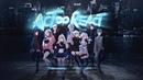 GOB ACT1 Dramaturgy ドラマツルギー Act ∞ React