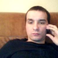 Денис Герасименко, 3 декабря 1984, Киев, id218760825