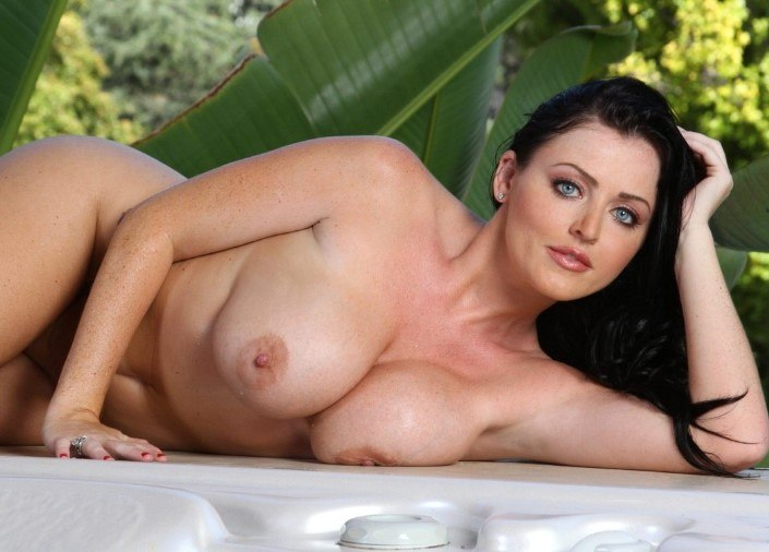 Порно Актрисы - Sophie Dee