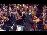 David Garrett Carnevale di Venezia Niccolo Paganini. Дэвид Гаррет