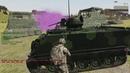 Arma 2 OA DayZ Epoch Overpoch Погоня на М113 и два самых легких AH 1Z Вайпер в моей жизни