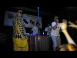 D_Shon and Denny Raus - Ближе к цели Live 2013
