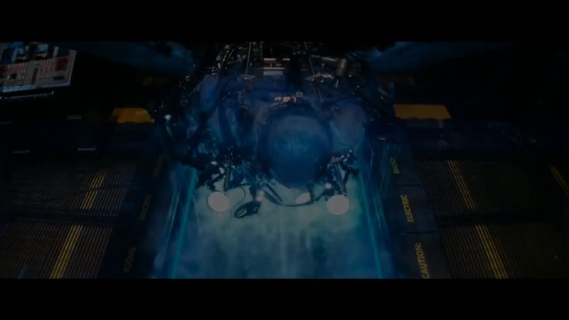 All TV-Spots The Amazing Spider-man 2