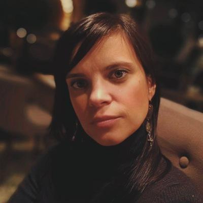 Ксения Александрович