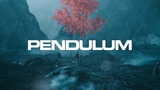 Calvin Harris - I'm Not Alone (Pendulum Remix)