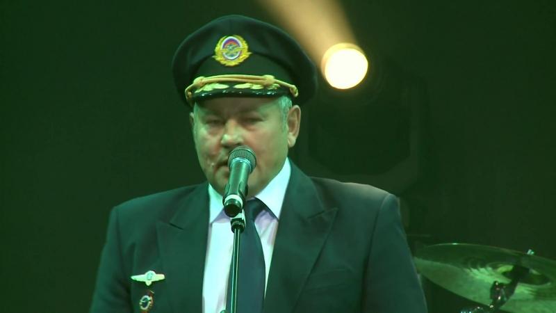 Валерий Новиков - Полет, как жизнь