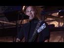 Мумий Тролль - Утекай (Нашествие 2010) live 59