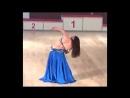 Арабские танцы живота. الرقص الشرقي العربي. الرقص الشرقي الأنيق.Belly Dance Anas
