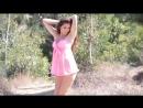 Haze M - Dance With Me Sensual Deep Сексуальная, Приват Ню, Private Модель, Nude 18