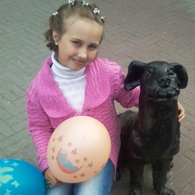 Вера Шляхтина, 26 апреля , Челябинск, id227652152