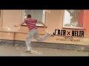HEBJSL J*AIR x BeliR vs Jovinco x Dreamer 1 32 Final