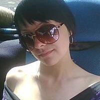 Инна Шевченко, 23 сентября , Москва, id201832806