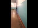 Жансая Нұржан Live