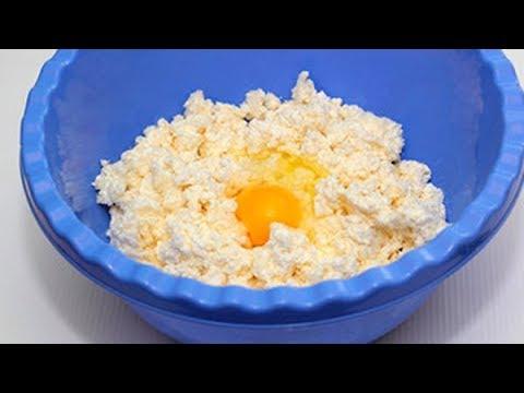 15 РЕЦЕПТОВ начинок для любой выпечки! Плюс мои любимые ЛЕПЕШКИ » Freewka.com - Смотреть онлайн в хорощем качестве
