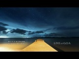 H.U.V.A NETWORK - Symetric lifes LIVE HD