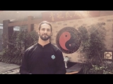 Wrestling Online: New gear of Seth