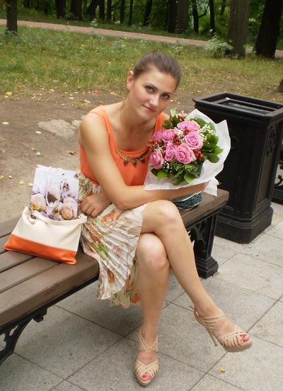 Мария Колышкина, 7 марта , Москва, id19029052