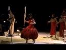 Björk - Hyperballad - live at Royal Opera House, 2001 (HD 720p) - Bjork