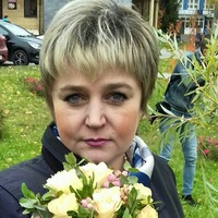 Наташа Архиреева