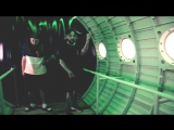 Сем фак (VHS Video)