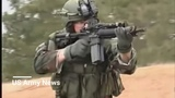 U.S. Delta Force (1st SFOD-D) Shows Greatest Skills In Action