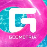 geometriauu