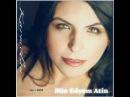 Assyrian Singer Karmelan Zodo a lovely song From her New Album