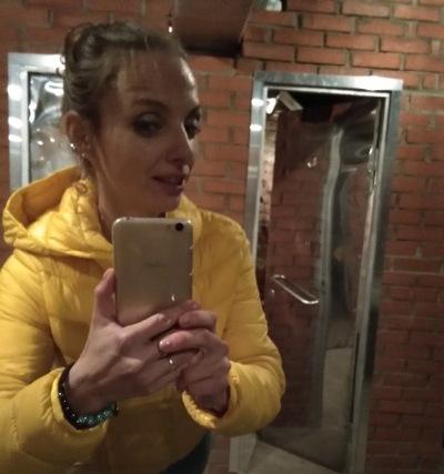 Валентина Кияновская