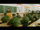 Кремлевские курсанты 33-48 серии