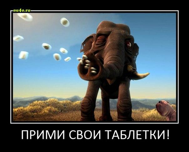 http://cs322422.vk.me/v322422032/1663/0f8ruuTugDc.jpg