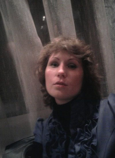 Светлана Иванова, 22 марта , Елец, id183782891