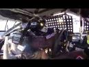 #18 - Kyle Busch - Onboard - Kentucky - Round 19 - 2018 Monster Energy NASCAR Cup Series