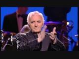 Charles Aznavour - Les deux guitares (2008)