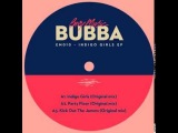 EM0010 Bubba - Indigo Girls (Original Mix)