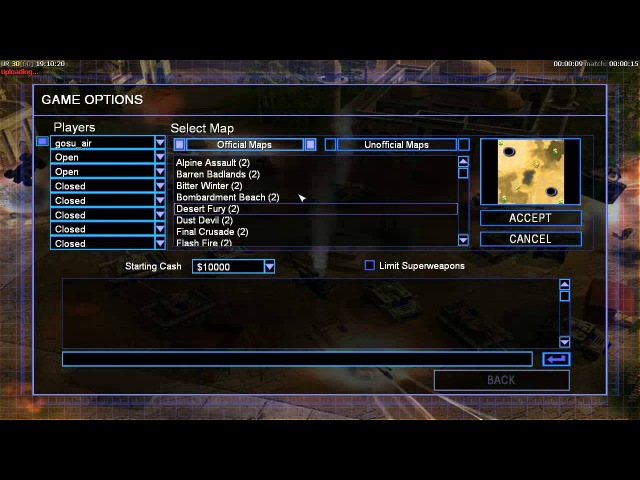 WMKBP2 semi-final: Revo vs Lookman