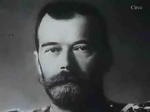 Западные журналисты сняли фильм о расцвете царской России под управлением Николая 2