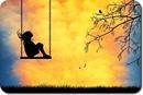Человек становится зрелым в тот момент, когда он начинает любить, не требуя взамен Любви…