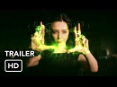 The Gifted FOX Comic Con Trailer HD Marvel series