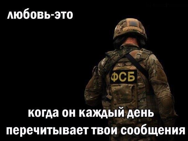 EA_xufpsX6w.jpg