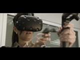 Overkill VR - Trailer