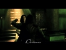 Ричард Кэлен -- Сдавайся -- Legend of the Seeker