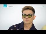 Q pop Idols 10