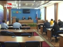 Сколько нелегальных мигрантов выявили в Пыть-Яхе