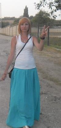 Olga Tychina, 6 сентября , Москва, id41139330