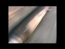 Молниеносные катастрофы эпизод 15 реалити-шоу, документальный фильм