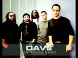 Dave Matthews Band - Lover Lay Down